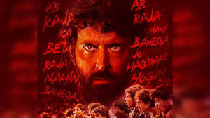 Here's how Hrithik Roshan prepped up for Super 30