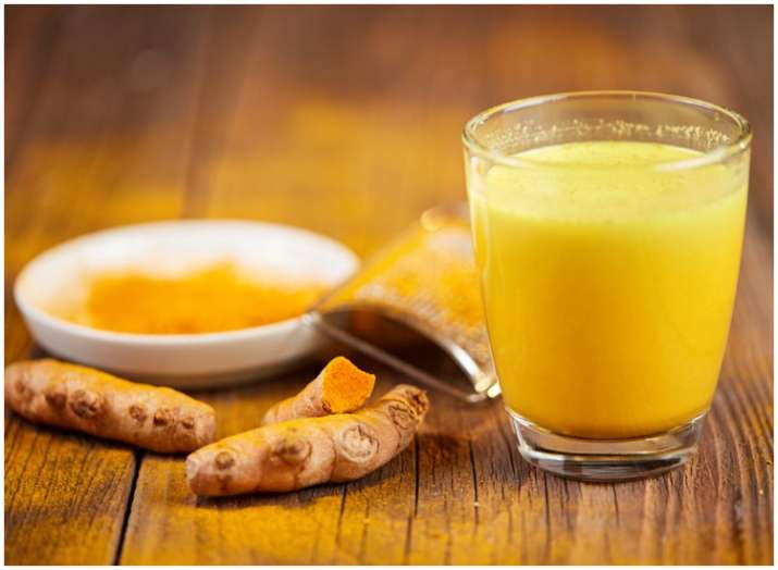India Tv - Healthy lifestyle tip: 7 drinks for 7 days a week that will help you lose weight