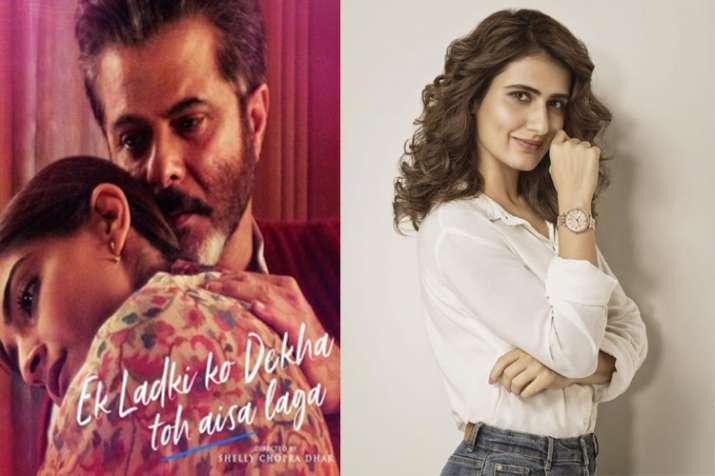 Latest Bollywood News February 1