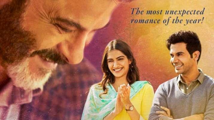 Ek Ladki Ko Dekha Toh Aisa Laga Box Office Day 2: Sonam Kapoor starrer romantic drama earns Rs 4.65