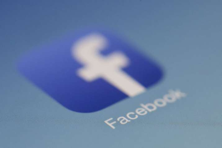 Facebook acknowledges a need to do more for content