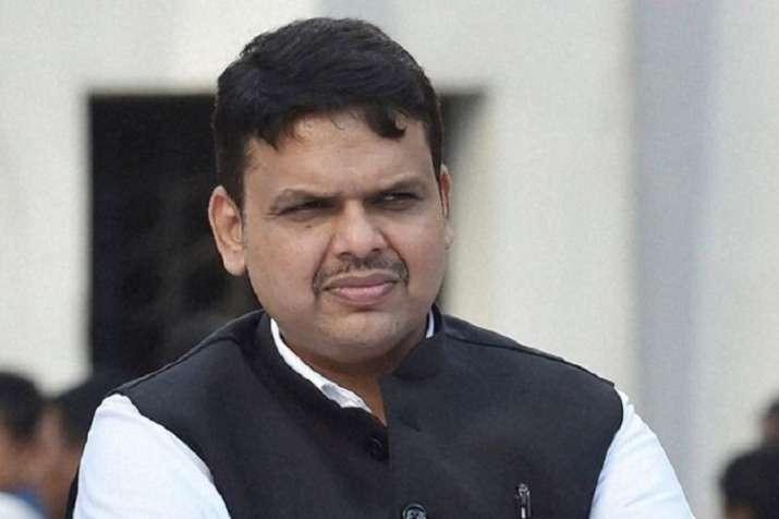 Lok Sabha Polls 2019 Shiv Sena Takes Jibe At Bjps Claim Of