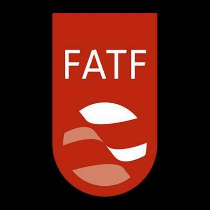 FATF to be given dossier to blacklist Pakistan for terror links