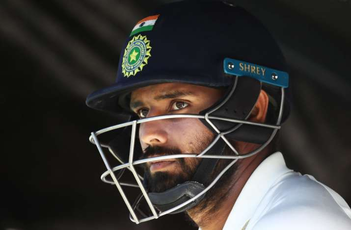 Playing for Indian team has enhanced my confidence at domestic cricket: Hanuma Vihari