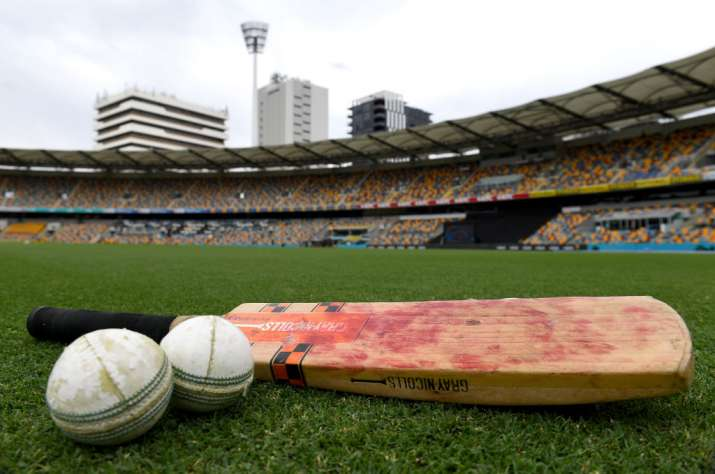 Cricket set for Asian Games return in 2022: Reports