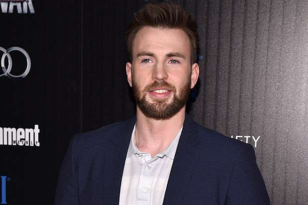 Chris Evans, Brie Larson and 11 others to present awards at