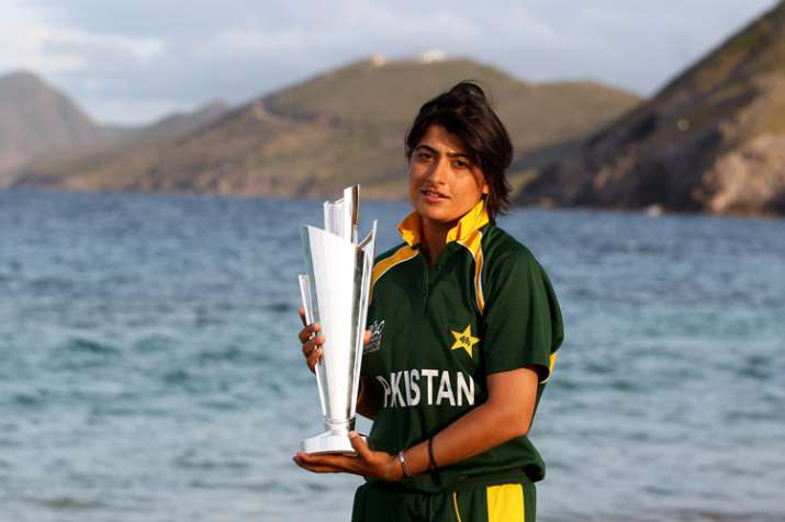 women cricket t20
