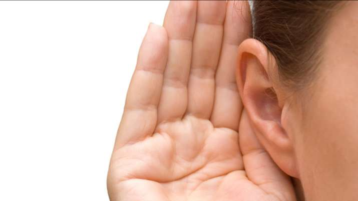 Hearing loss may up cognitive decline with age: Study