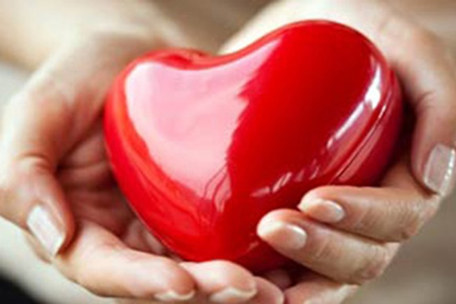 Anti-inflammatory drugs can prevent heart disease in