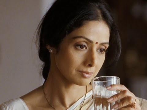 Sridevi S 1st Death Anniversary Here S Why English Vinglish Is Most Relatable Film For Every Indian Housewife Celebrities News India Tv