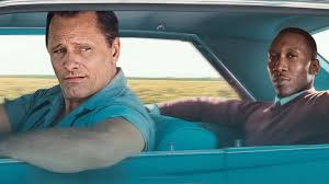 Green Book's Best Picture win at Oscars 2019 sparks outrage