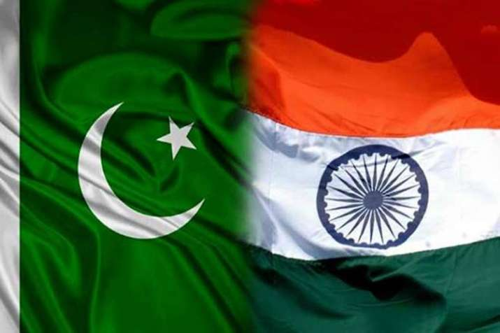 Davis Cup India Draw Pakistan For Away Tie In September May Be