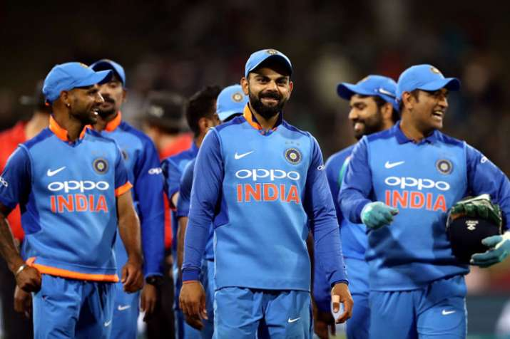 India players participation in 100-ball cricket doubtful, says ECB chief executive