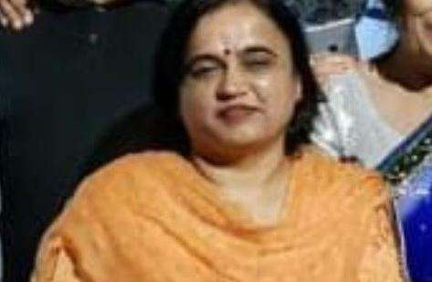 India Tv - Deceased Kavita Bhutani was reportedly undergoing treatement for depression.