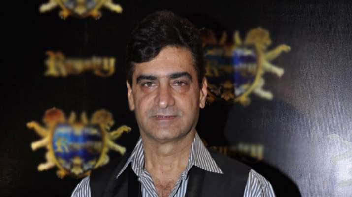 Total Dhamaal maker Indra Kumar: For survival one has to keep changing their style of work