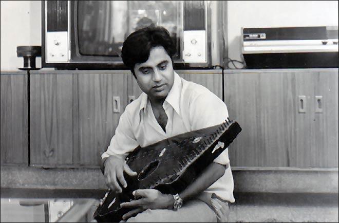 Image result for jagjit singh