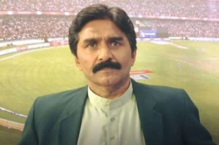 Javed Miandad criticises BCCI for planning to ban Pakistan from World Cup