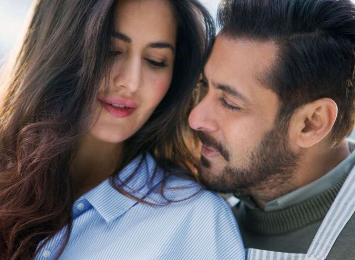 Shooting of Salman Khan and Katrina Kaif starrer O O Jaane Jaana postponed due to THIS reason