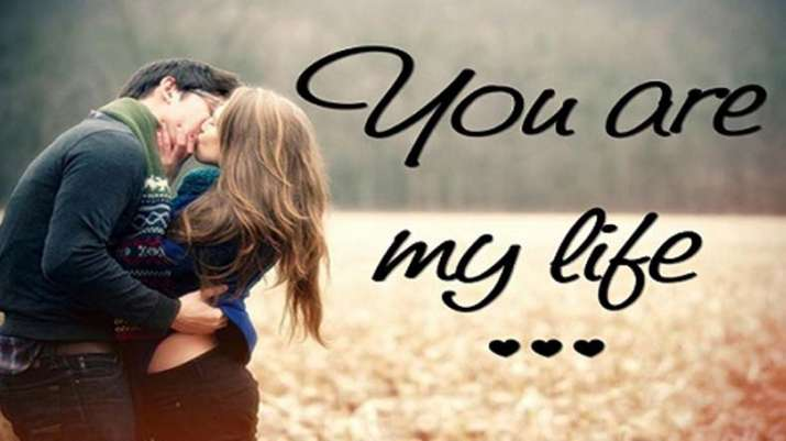 Happy Kiss Day 2019 Wishes Sms Quotes Greetings Hd
