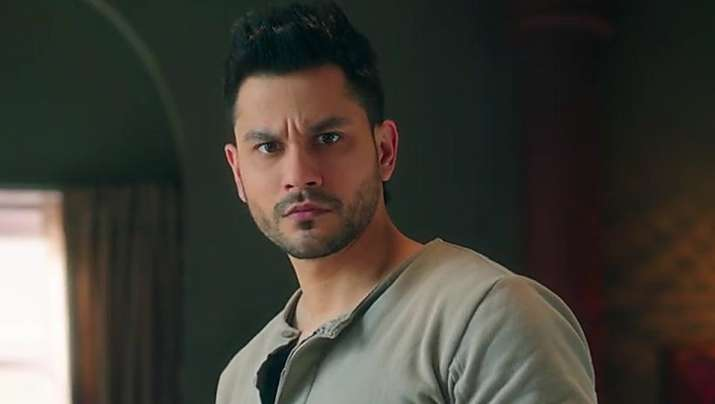 After comedy films, Kunal Khemu to shift gears with crime
