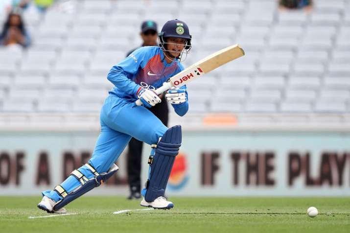We need someone to bat through 20 overs, says Smriti Mandhana