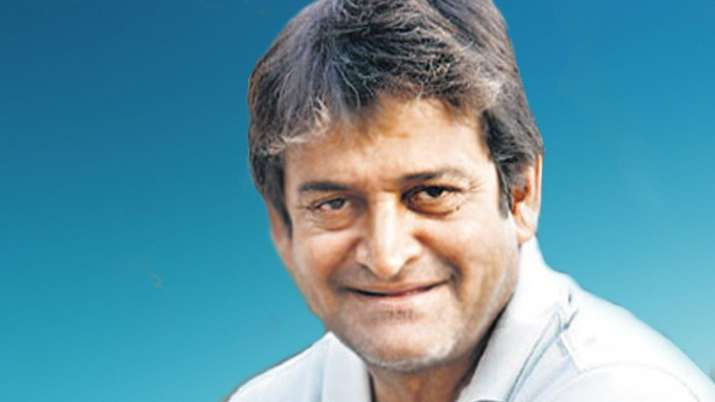 Mahesh Manjrekar likes directing Marathi films more than
