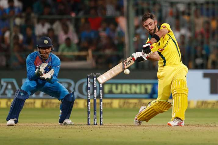 2nd T20I: Happy to rectify mistakes from last game, win gives us confidence in tour, says centurion