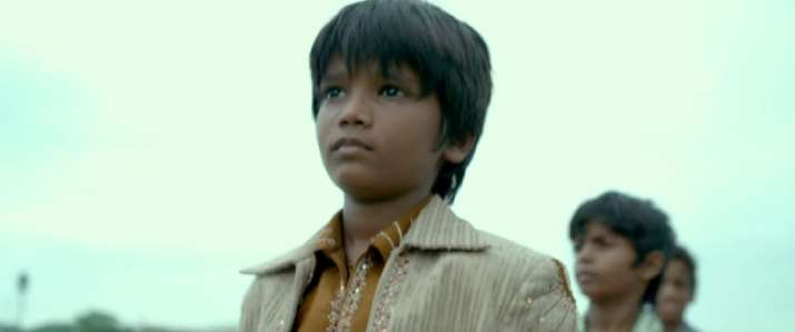 Mere Pyare Prime Minister Trailer