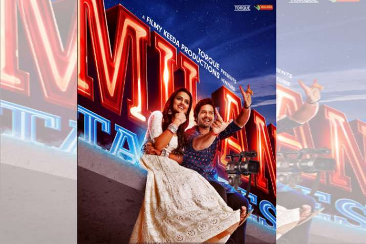 Milan Talkies will not release in Pakistan, says Tigmanshu Dhulia