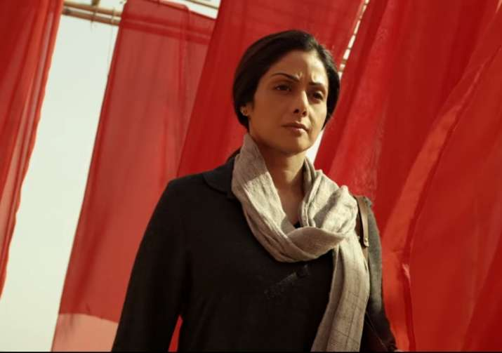 sridevi mom to release in china