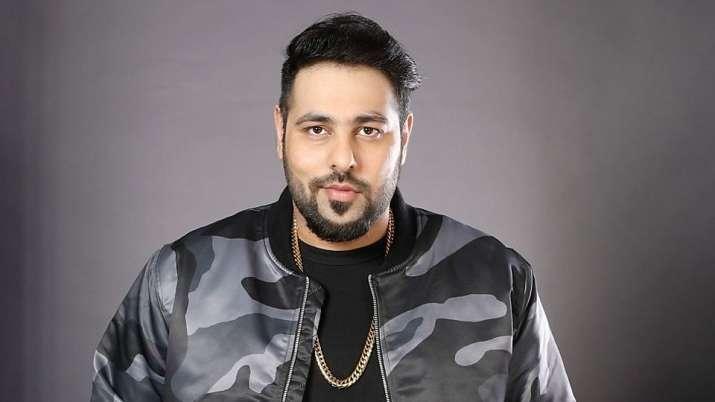 Rapper Badshah all set to make his acting debut, read deets