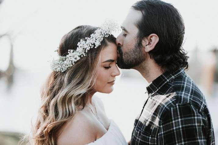 valentine day 2019 love shayari