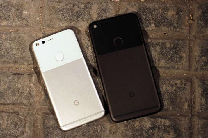 Google Pixel 3 Lite and Pixel 3 XL likely to launch in India soon