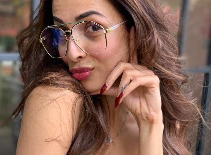Never felt objectified while doing special numbers, claims Malaika Arora