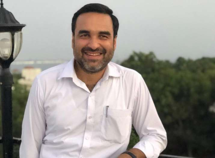 Pankaj Tripathi joins Ranveer Singh starrer 83