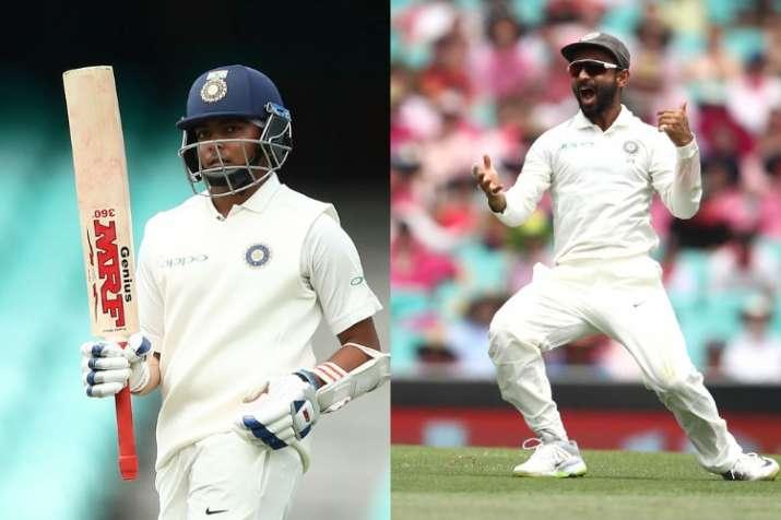 Ajinkya Rahane to lead Mumbai in Syed Mushtaq Ali Trophy, Prithvi Shaw returns to competitive cricket