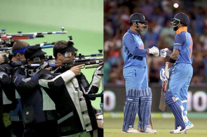 Indian sports caught in Pakistan conundrum after Pulwama terror attack