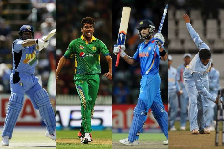 Memorable Moments: What will we miss if India boycott Pakistan at the World Cup 2019