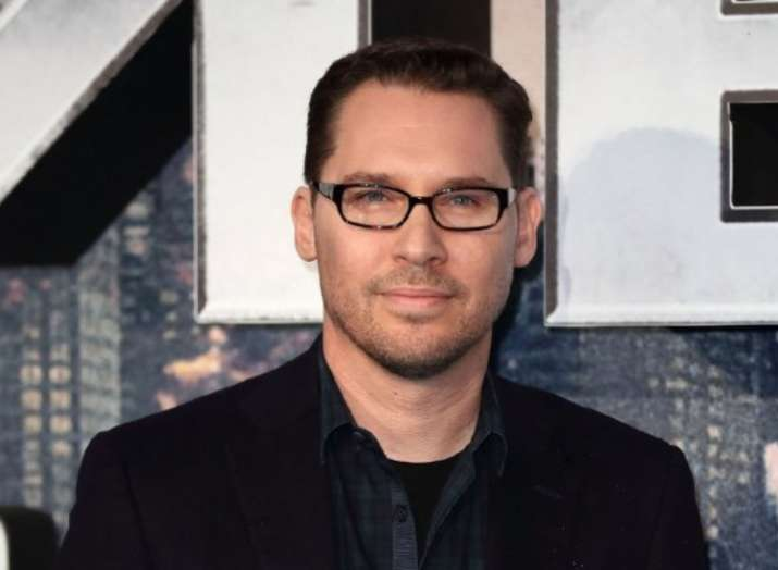 BAFTA drops Bryan Singer's name from 'Bohemian Rhapsody' credits amid new abuse allegations