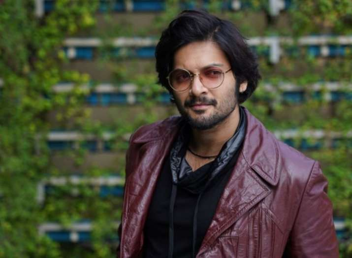 Post Ali Fazal's pictures get leaked, actor claims he is more conscious about using social media