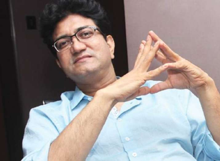 CBFC Chairperson Prasoon Joshi: Freedom is not a blank cheque