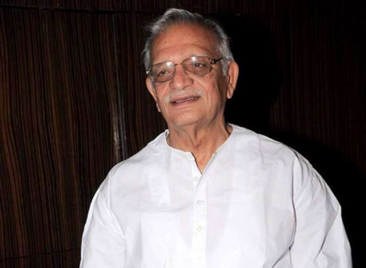 Always had a wish to work with Satyajit Ray, reveals Bollywood lyricist Gulzar
