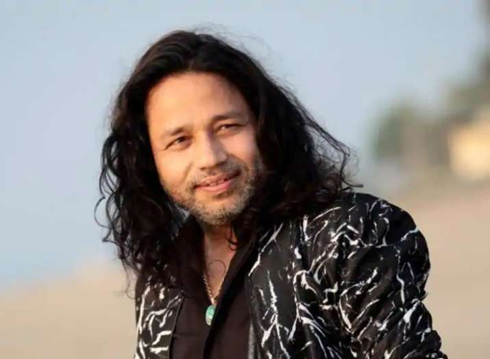 Accusing without formal complaint is not authentic, says Kailash Kher on #MeToo