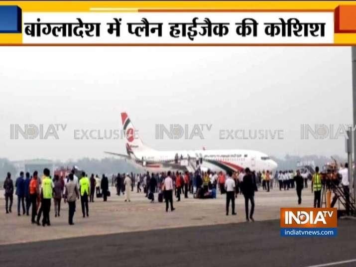 Bangladesh to india air ticket price