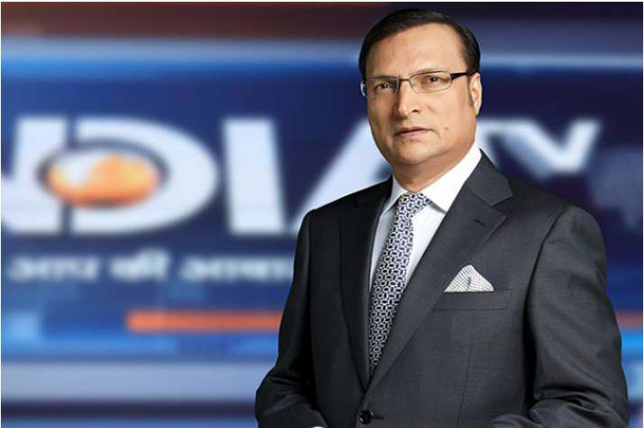 Opinion | Rajat Sharma on why Pakistan will incur the world's wrath if it carries out any misadventu