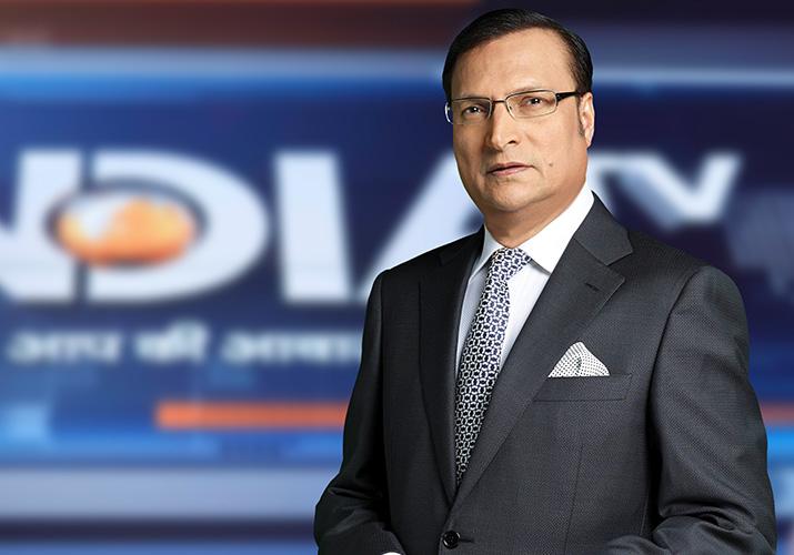 Opinion | Aaj ki Baat Feb 26 episode: Rajat Sharma on why