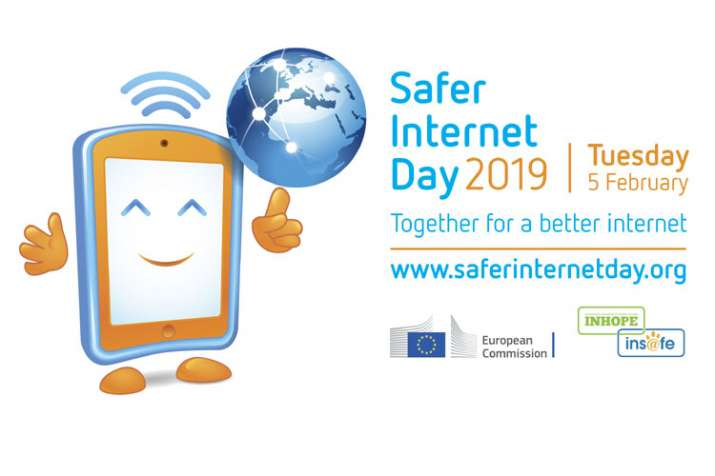 Safer Internet Day: Some simple steps on how to keep your Google account safe and secure