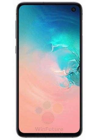 India Tv - Samsung Galaxy S10e