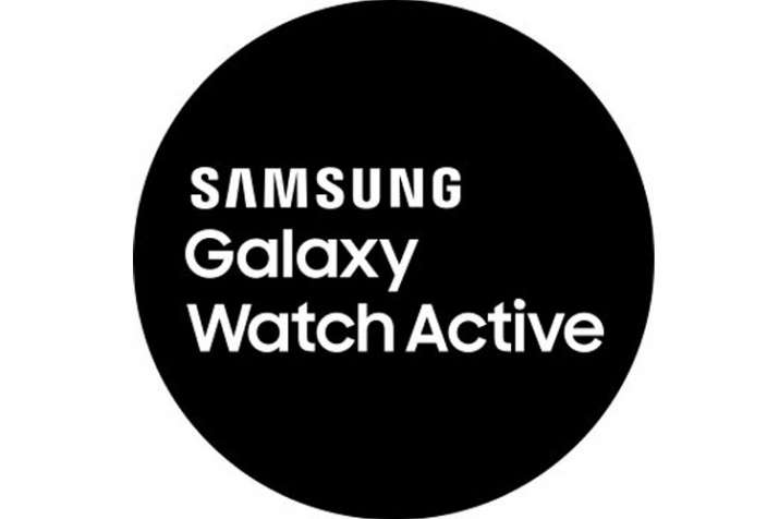 Samsung Galaxy Watch Active leaked specs reveal Exynos
