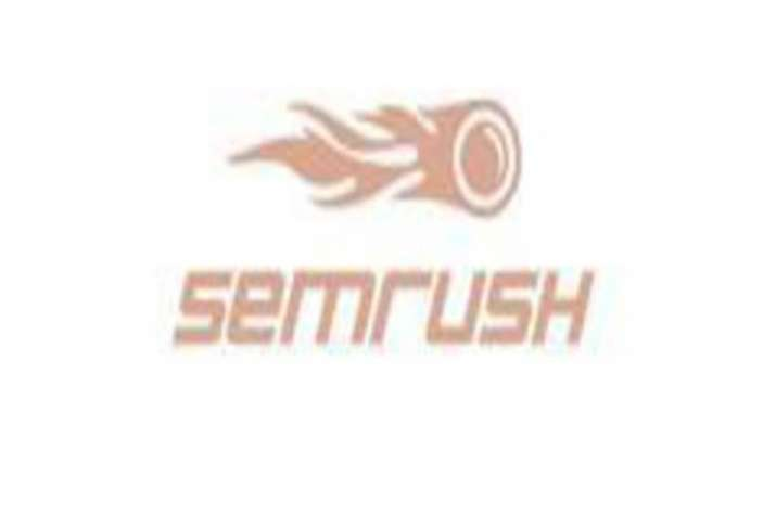 Indian real estate market trends for 2019 unveiled by SEMrush and Colliers International